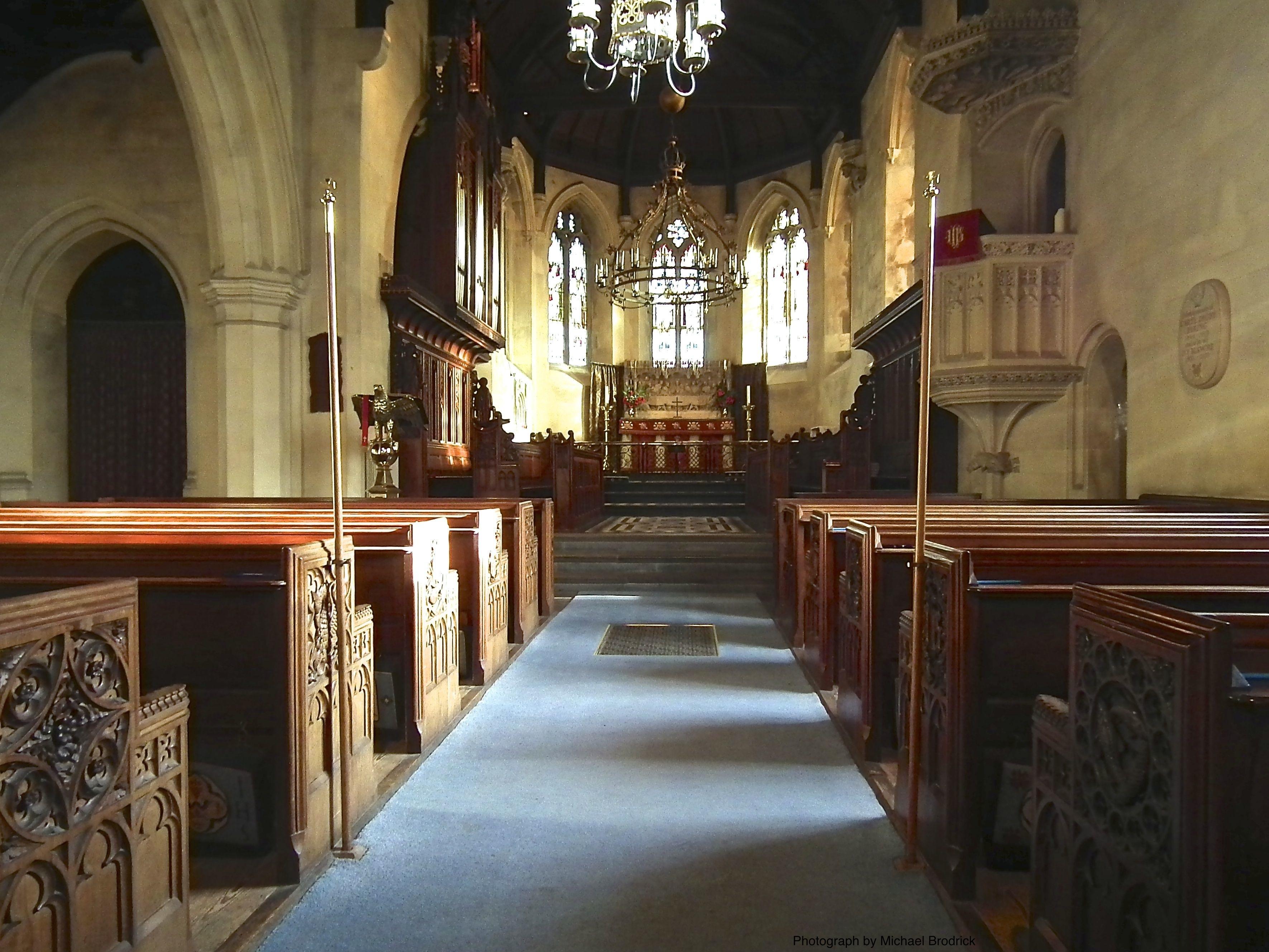 st-johns-northington-interior