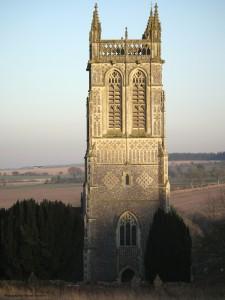 st-johns-northington-tower