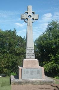 the-memorial-cross
